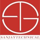 Sanjay Technical Pvt Ltd.